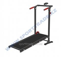 3 in 1 games 20*39sm shash, shah, plank beds of