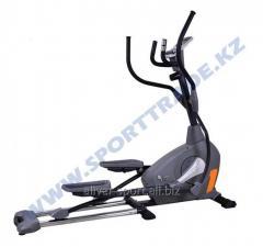 Ellipsoid Premium of 130 kg, flywheel of 8 kg of