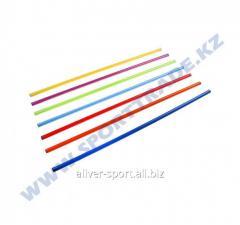 Stick gymnastic d2,5sm of dl 100smk179