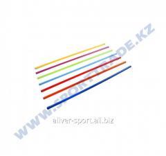 Stick gymnastic d2,5sm of dl 70smk237