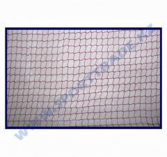 Grid badminton of 1 mm t116 1