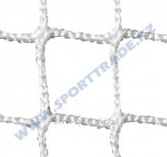 Grid protecting 40х40х4 it is white/is green. K267