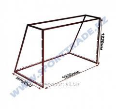 Gate hockey TPEH+K345