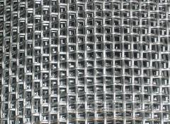 Grid corrosion-proof 2,2х0,45
