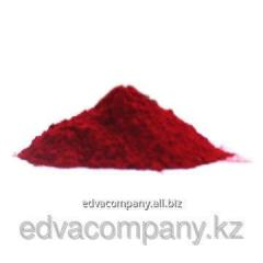 Pigment Red Code: 00044