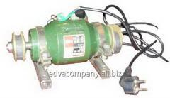 Vibrator of general purpose Code: 00048