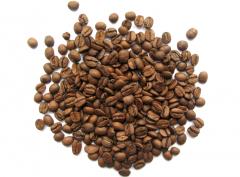 Tasty Coffee, coffee Arabica, monogrades