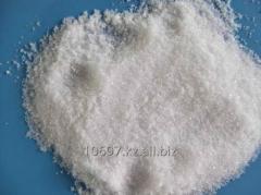 Additive food Biofos 90 (phosphate of food