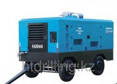 Air LGCY15/13 compressor