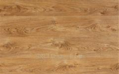 Classen laminate the Oak Alaska the Joy Collection
