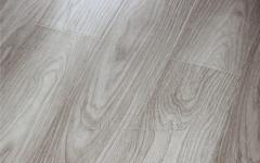 Ideal Floor laminate Oak Alpine, Collection Real