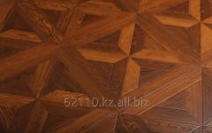 Ideal Floor laminate, Andante Oak Royal Parquet