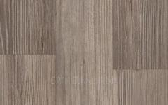 Kaindl laminate, the Starker light Collection - 7