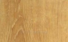 Kronospan laminate the Oak California, the Comfort