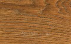 Kronospan laminate Maranello's Oak, the