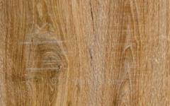 Kronospan laminate, Ancient Oak, the Castello