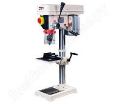 Desktop JDP-10L JET boring machine
