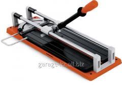 Manual plitkorez 3075 Nuova Battipav Super PRO 750