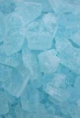 Silicate block potassium sodium, module 3.