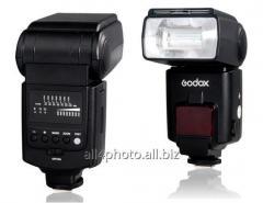 Flash universal Godox TT-660