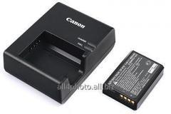 Canon LC-E10E charger