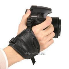 Hand Matin belt for Canon/Nikon/Sony cameras