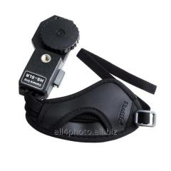 Hand Phottix Hand Strap belt for Canon/Nikon