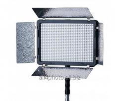 Накамерный светодиодный фонарь Phottix VLED-720A
