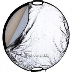 Phottix 5 reflector in 1 (110 cm)