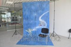 Background children's art 15