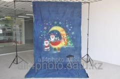 Background children's art 9