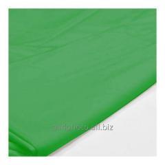 Background green Phottix Green Muslin 3*6