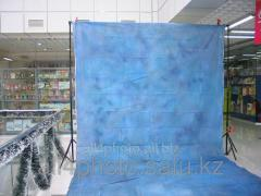 Background of art 3*6 m No. 4