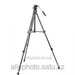 Fotomate VT-5211 suppor