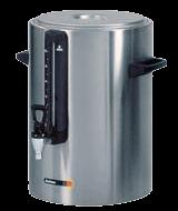 Dispensers Animo Series