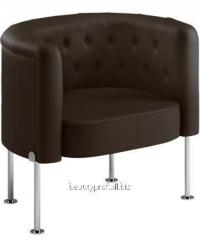 MORO 1 chair