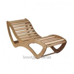 CHAISE LONGUE couch