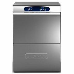 The frontal dishwasher SilanosS 021 DIGIT,