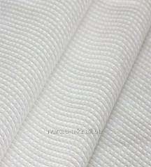 Fabric cotton wafer 100gr (thickness) - 80 cm