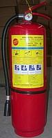 OP-10 fire extinguishers