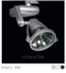 Светильник Premium Axial для крепления на