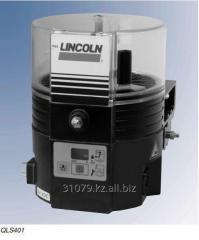 Pump QLS 401