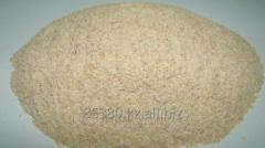 Мучка пшеничная