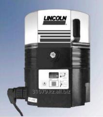 Pump QLS421