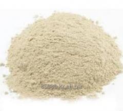 Мука из твердых сортов пшеницы на Экспорт