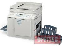 Duplicators digital Duplo DP-M400