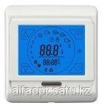 RTC 91 temperature regulator