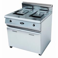 Deep fryer gas GRIL-MASTER