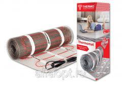 Thermal mat