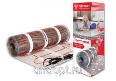 Thermomat of TVK-130 6,0 m ²